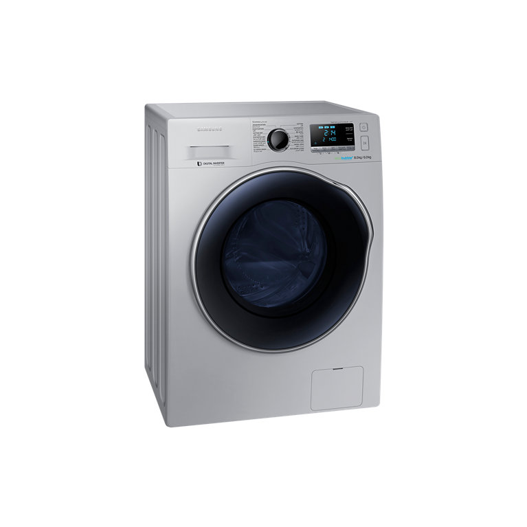 washing machine dryer combos